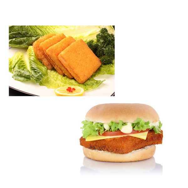 fishburger