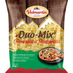 Duo-mix-1-kg