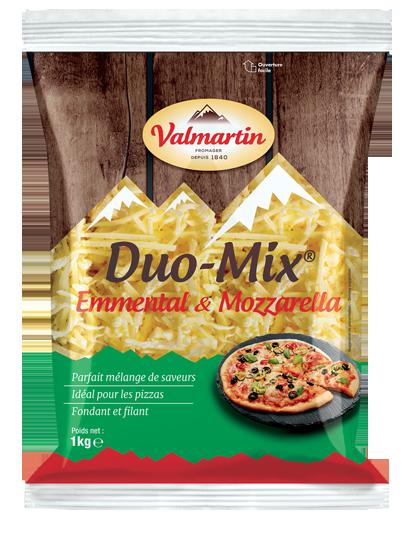 Duo-mix-1-kg