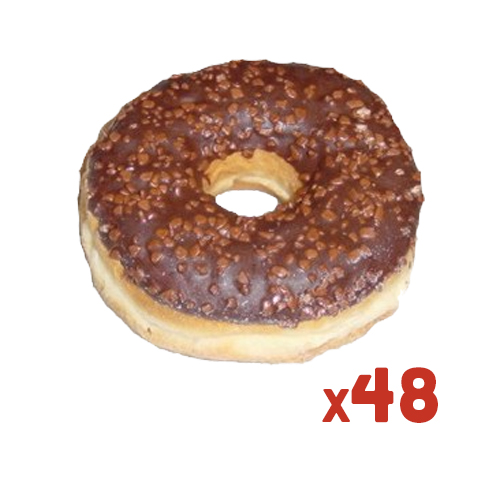 donuts-kasssia-food-ditribution