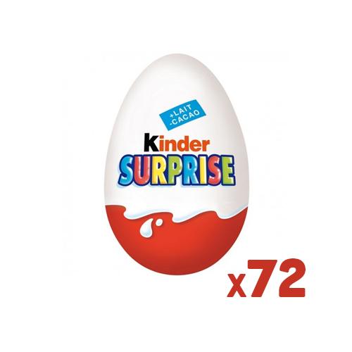 kinder-surprise-kasssia-food-ditribution