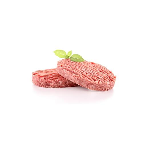 steak4(