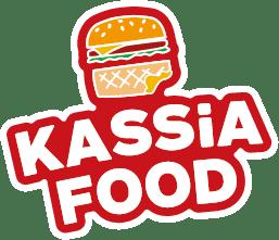 logo kassia