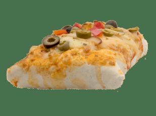 tacos oriental