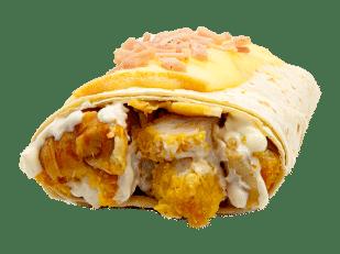 tacos savoyard