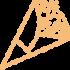 icône tacos sucré